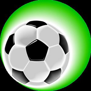 Lega Pro Taranto