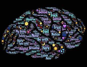 cervello ricordare