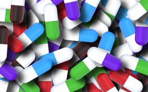 Abuso antibiotici