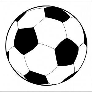 Champions Juve-Monaco