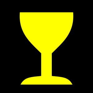 Coppa Italia Juventus