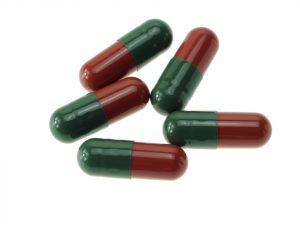 Prevenzione uso antibiotici