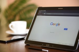 Nuovi Samsung Galaxy J7