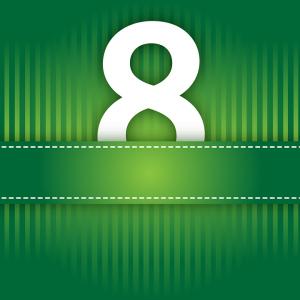 Sistema operativo per Samsung Galaxy Note 8