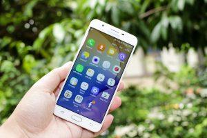 Samsung Galaxy Note 8 preorder