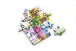 soldi puzzle