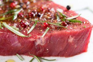 Dieta iperproteica sì o no