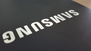 Quanti Samsung Galaxy S9