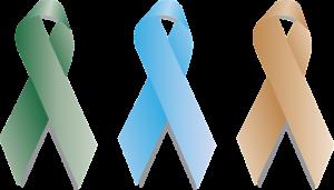 Cancro al seno maschile