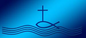 Battesimo Leone