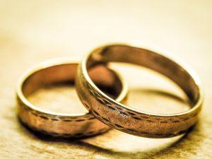 A chi rivolgersi per annullamento matrimonio religioso