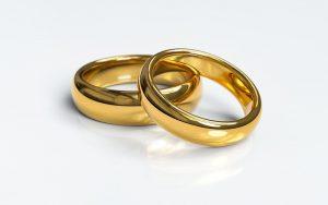 Diritto canonico e annullamento matrimonio religioso