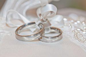 Tempi e costi per annullamento matrimonio religioso